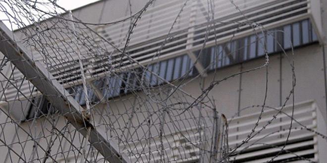 Zatvorenicima ograničeni posjeti zbog koronavirusa