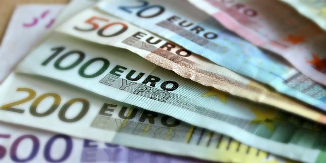 UHIĆENA U ZRAČNOJ LUCI Uspavala supruga tabletama i ukrala mu oko 315 tisuća eura