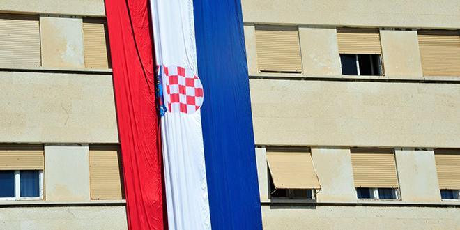 Dvije dobre vijesti iz Banovine i združeni pothvat HDZ-a i SDP-a