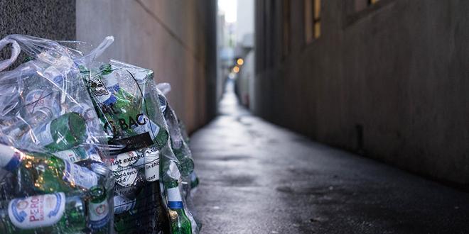 Javna tribina o odvajanju otpadu na kućnom pragu za sve stanovnike Lećevice