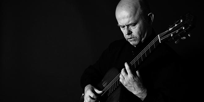 Split u studenom postaje europski gitaristički centar