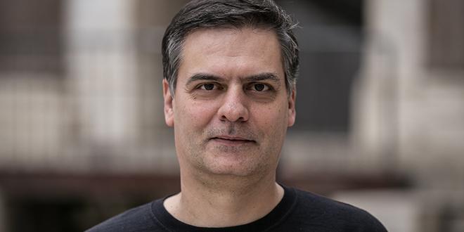 Splitski ginekolog dr. Zdeslav Benzon HSLS-ov kandidat za gradonačelnika