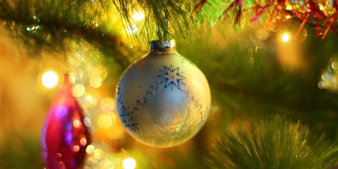 BLIŽI SE! Ovog Božića vladat će 10 trendova u ukrašavanju
