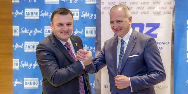 Škorić napao Dobrovića: 'Zatvaranje Karepovca zauvijek je jedino što prihvaćamo!'