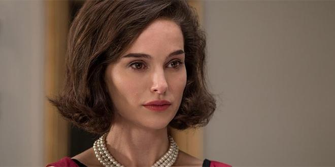 'Jackie' je samo prividno biografska drama o ženi koja je obilježila popularnu kulturu i modni stil svoga vremena