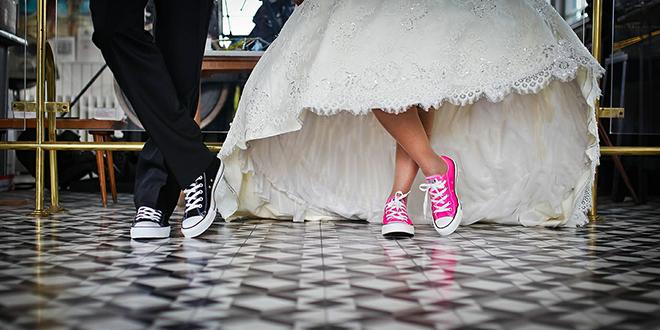 Ovih osam znakova otkrivaju je li muškarac spreman za brak
