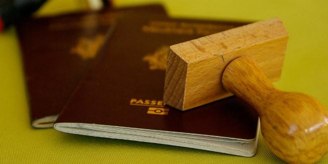 KAKO PREKO GRANICE Deset dana do odluke EU o covid putovnicama