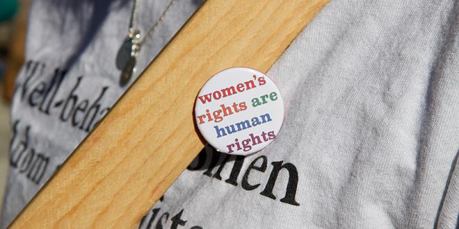 Noćni marš ZA prava žena: Pročitajte glavne poruke splitskog prosvjeda!