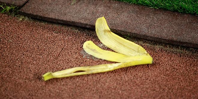 Rasizam: Riječki navijači bacili bananu nakon što je Hamza zabio gol