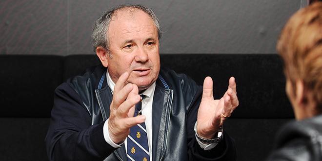 Kerum o Agrokoru: To je prava kontraobavještajna akcija, nije slučajno da ga je prvi blokirao Roglić!