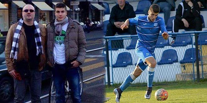 Vilibald Vuco karijeru nastavlja u Alavesu