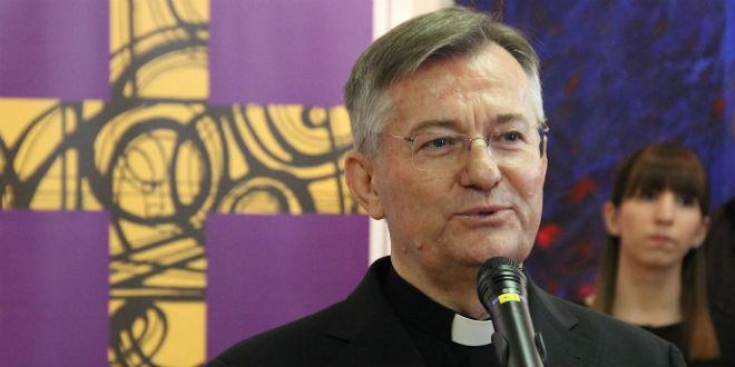 Provjerite tko su svećenici koji će se zarediti u subotu u Splitu