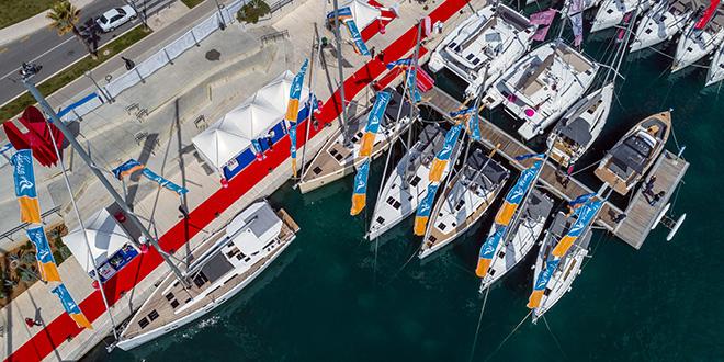 Objavljen datum održavanja Croatia Boat Showa