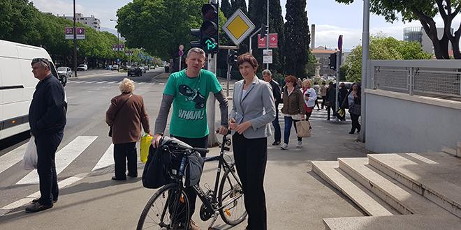 Pametno planira uvesti jeftinije karte za građane i poboljšati javni prijevoz