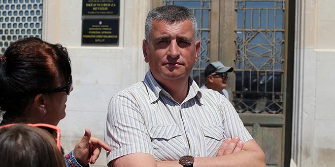 Bulj: Nedopustivo je da se bazna stanica može postaviti bez dozvole, a ona u Radošiću još stoji iako je istekao rok za uklanjanje