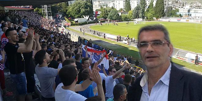 DUPLIN OSVRT: Doktor Baka i prva titula prvaka!