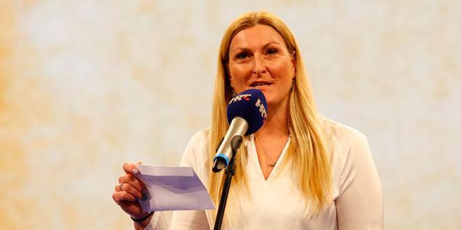 Janica Kostelić doživjela neugodnost i na trajektu, za sada je privedeno šest osoba