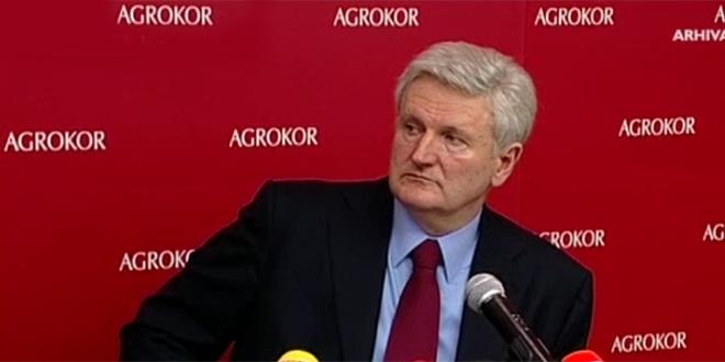 Ivica Todorić otkrio nove dokaze o kriminalu u Agrokoru i djelovanju Borg grupe