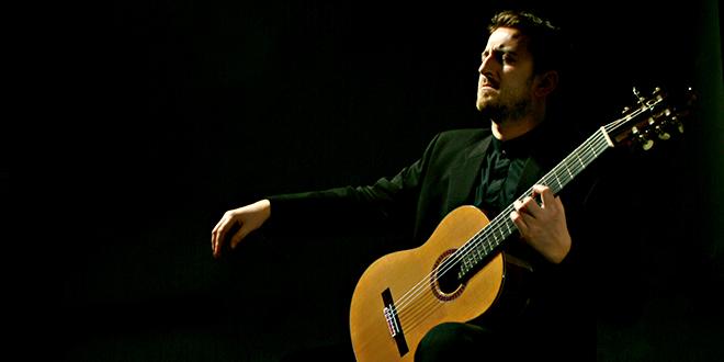 Dvije hrvatske premijere u okviru 5. Dana klasične gitare u Splitu
