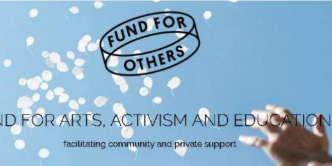 Postoji li mogućnost stabilnog financiranja umjetnosti i kulture izvan javnog sektora doznajte u kinoteci Zlatna vrata