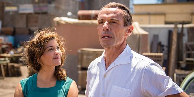Film 'Odisej' o Jacquesu Cousteau stiže u kina, sniman je i u Hrvatskoj