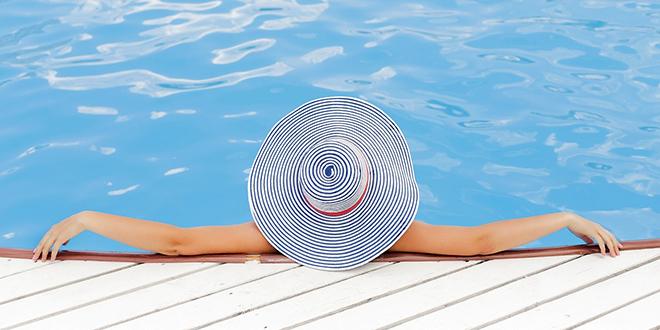 Korčulanska Villa Palma najbolja je kuća za wellness odmor u Europi!