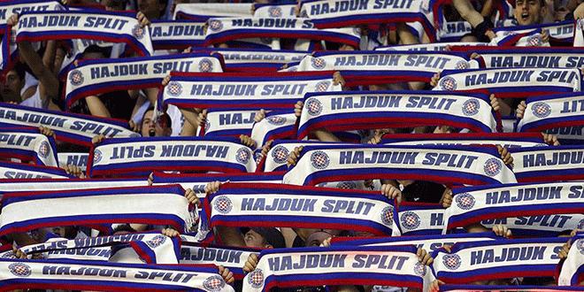 Naš Hajduk: Sigurni smo da Marin Brbić zna što znači zalaganje za strogo poštivanje zakona i procedure