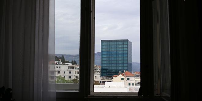 BEZ IZNENAĐENJA Hotel Marjan prodan Adris grupi za 324 milijuna kuna
