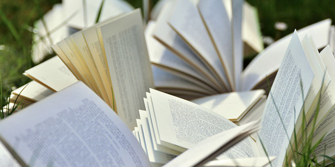 Treći kaštelanski Đardin čitanja
