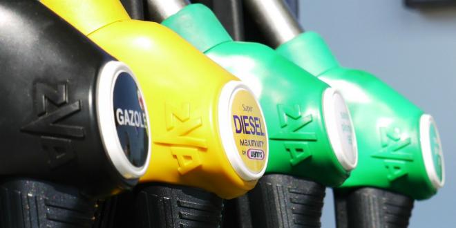COVID-19: Na benzinskoj postaji ne možete kupiti ništa ukoliko prethodno niste kupili gorivo