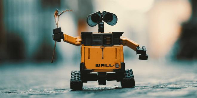 Prvi put u Splitu: Jedno do najvećih robotičkih natjecanja u Hrvatskoj održat će se na FESB-u