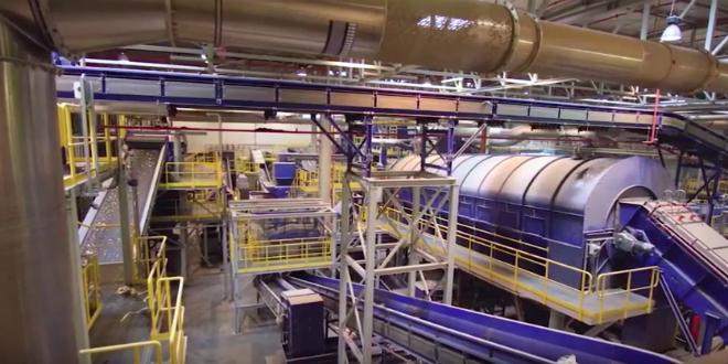 Rušenje predrasuda o Lećevici: CGO je moderna tvornica za obradu otpada, a ne novi Karepovac