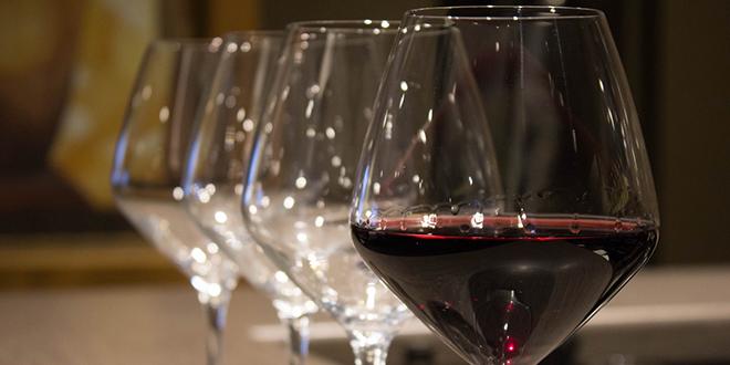 Vinarima dodatnih 13 milijuna kuna za kriznu destilaciju i skladištenje vina