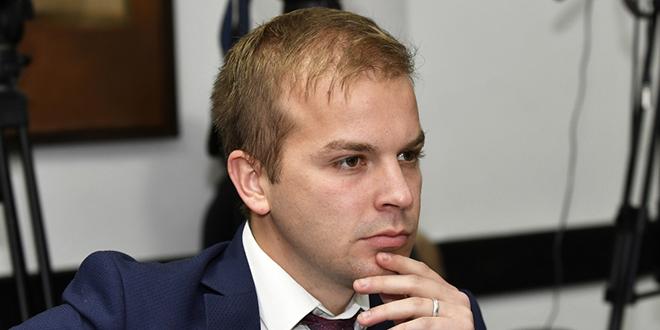 Martin Pauk komentirao trostruko ubojstvo u Splitu