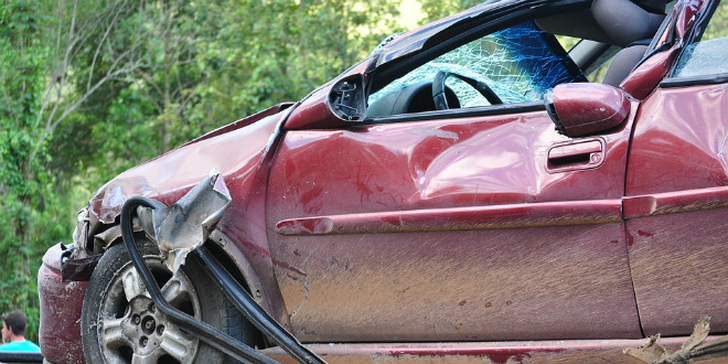 PROMETNA NESREĆA: Tri suca iz Dalmacije ne mogu voditi utakmicu Lokomotive i Dinama zbog ozljeda zadobivenih u prometnoj nesreći
