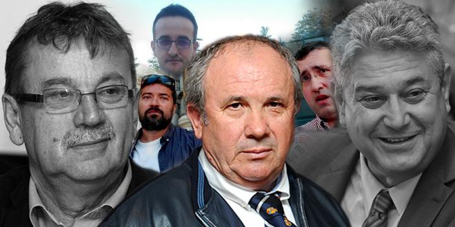 Lako je odreći se Rode, kad će se Kerum oglasiti o slučaju Šundov?