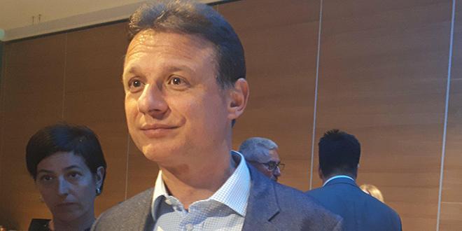 Jandroković potvrdio: Izbori za šefa HDZ-a bit će 17. ožujka