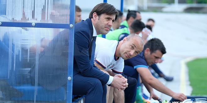DUPLIN OSVRT: U Hajduku je jako kratak put od euforije do tuge