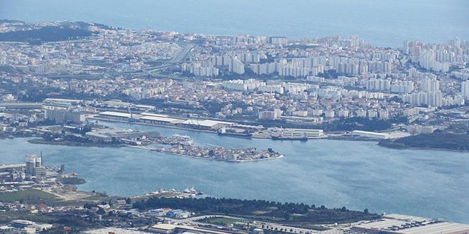 TOTALNA BLOKADA Kako će koronavirus utjecati na cijenu stanova u Splitu?