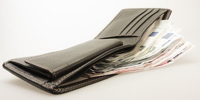 LIJEPA PRIČA IZ SPLITA Pronašao novčanik i vratio ga vlasniku: 'Zaposlite čovjeka, vidite da ima najvažnije - poštenje!'