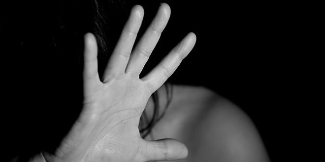 Sudac koji je pustio na slobodu osumnjičene za silovanje - otvorio bolovanje