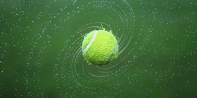 JAVNA USTANOVA: Od danas građani Bačvica mogu koristiti teniske terene na Baterijama za kunu po satu