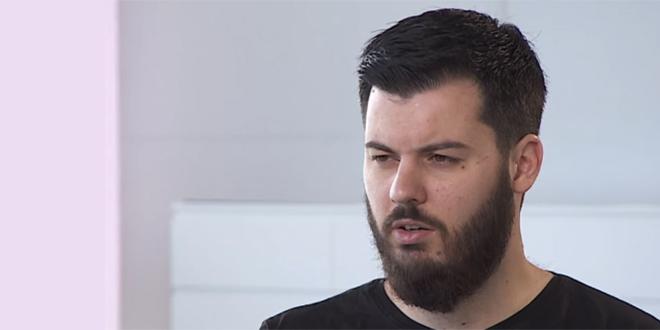 Mate Rimac postao član Nadzornog odbora Hrvatske zajednice tehničke kulture: 'Ideja je bezvrijedna sve dok se ne poveže s poduzetništvom'