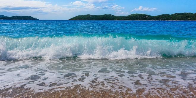 KAKVO PRIZNANJE! Plaža s juga Dalmacije na vrhu popisa najboljih nudističkih na svijetu