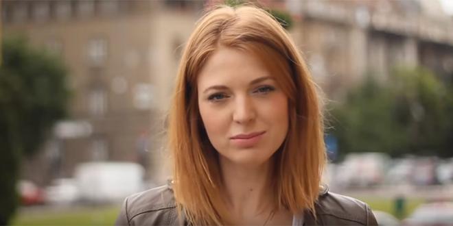 Nataša Janjić ponovno trudna: Opraštam vam što ste mislili da sam debela