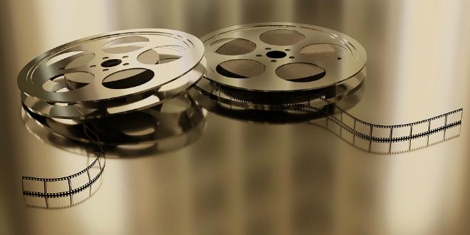 KINO KARAMAN: Film 'Oni koji su dobro' sutra otvara Splitski filmski festival
