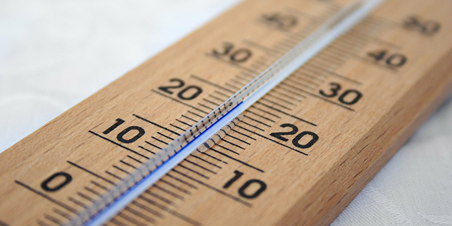 TOPLINSKI VAL Zaštite se od vrućina