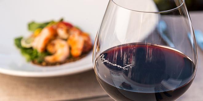 Poznati restorani redovito imaju male porcije: 7 je razloga za to