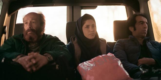 SPLIT FILM FESTIVAL: Posljednje projekcije filmova u kinu Karman i kinoteci Zlatna vrata