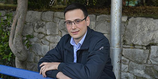 INTERVJU Igor Ćurković: Papa Franjo je dosta socijalno osjetljiv, možda bi pristao izmijeniti neke odredbe Vatikanskih ugovora